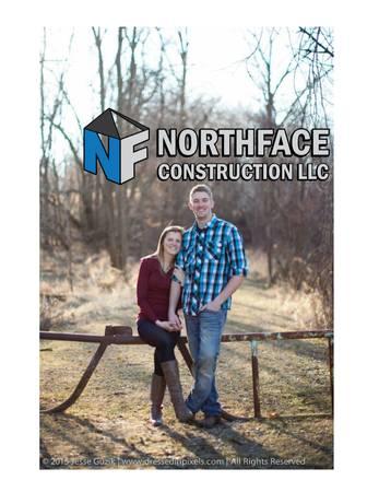 https://northfaceconstruction.com