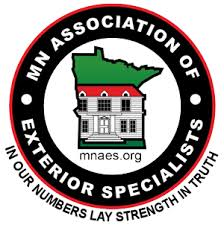 exterior specialists MN
